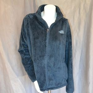 The north face Osito 2 jacket Large L